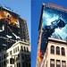 2019 Joker And Batmans 2005 - 2008 - 2012 NYC 2020