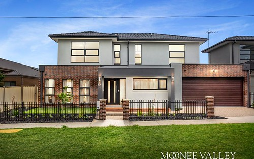 92c Canning St, Avondale Heights VIC 3034