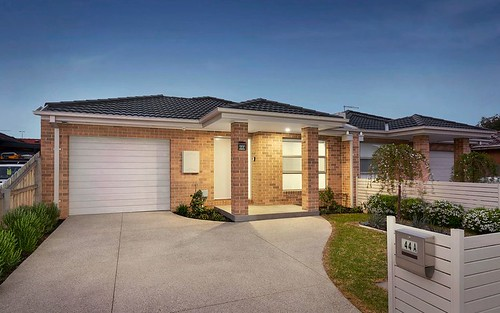 44a Roberts Rd, Airport West VIC 3042