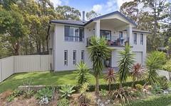 15 Karina Place, Bolton Point NSW