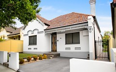 143 Constitution Road, Dulwich Hill NSW
