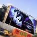 2008 Why So Serious - Heath Ledger Joker 2020C