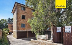 7/55 Bartley Street, Canley Vale NSW