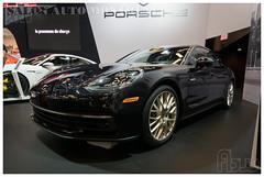 SalonAuto_2020_DSC08948 (KptnFlow) Tags: salon auto montreal 2020 show porsche panamera autoshow autoshowmontreal autoshow2020 sony alpha77 mkii sigma 1020mm 1020