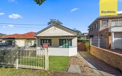 60 Little Road, Bankstown NSW