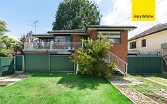 27A Knight Street, Lansvale NSW