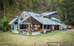 368 Colo Heights Rd, Upper Colo NSW