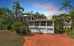 68 East Point Road, Fannie Bay NT