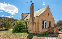112 Lake George Road, Currawang NSW