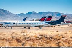 [IGM.2020] #Aeroméxico.Connect #AM #Embraer #ERJ145 #N260SK #Stored #awp (CHRISTELER / AeroWorldpictures Team) Tags: operating usairwaysexpress chautauquaairlines rp chq aeroméxicoconnect 5d sli co us am stored kingman igm kigm shuttleamerica aerovisioninternational republicairlines ptsdh embraer erj145lr msn145128 airliner airlines shuttle plane aircraft airplane avion aviation planespotting spotting airport nv spotter planespotter avgeek photography christelerstephane aeroworldpicturescom awpteam chr nikon d300s nef raw lightroom nikkor 70300vr 2020