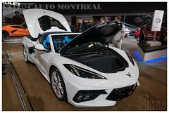 SalonAuto_2020_DSC09030 (KptnFlow) Tags: salon auto montreal 2020 show corvette c8 autoshow autoshowmontreal autoshow2020 sony alpha77 mkii sigma 1020mm 1020
