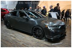 SalonAuto_2020_DSC08874 (KptnFlow) Tags: salon auto montreal 2020 show autoshow autoshowmontreal autoshow2020 acura ilx sony alpha77 mkii sigma 1020mm 1020