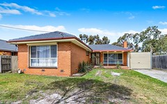 2 Twentyman Court, Seaholme Vic