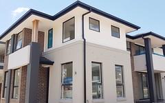 19 Medlock Street, Riverstone NSW