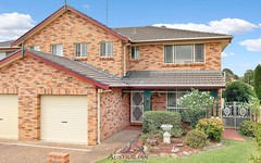 99b Pagoda Crescent, Quakers Hill NSW