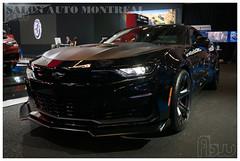SalonAuto_2020_DSC09184 (KptnFlow) Tags: salon auto montreal 2020 show chevrolet camaro ss autoshow autoshowmontreal autoshow2020 sony alpha77 mkii sigma 1020mm 1020
