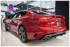 SalonAuto_2020_DSC09168 (KptnFlow) Tags: salon auto montreal 2020 show xia stinger autoshow autoshowmontreal autoshow2020 sony alpha77 mkii sigma 1020mm 1020