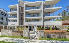 5/10-12 Lords Avenue, Asquith NSW
