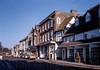76 Old Town Hemel s1