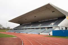 Alexander Stadium revamp gets planning permission (Birmingham City Council) Tags: birmingham commonwealthgames 2022 alexanderstadium uk birmingham2022