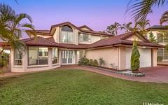4 Raider Place, Sunnybank Hills QLD