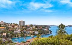 10/14-18 Kareela Road, Cremorne Point NSW