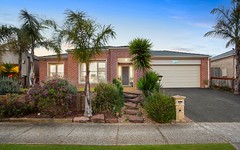 68 Cathedral Rise, Doreen VIC