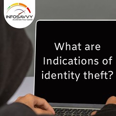 What are Indications of identity theft? (infosavvy0) Tags: indicationsofidentitytheft mastercardfraudcontrol ssn identitytheft