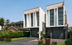 16b Harris Street, Burraneer NSW