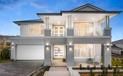 31 Gardenview Court, Bella Vista NSW
