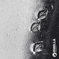 PUNZÓN JOIERIA 1,5 mm