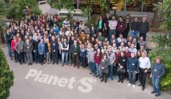 2020_GA_NCCR_PlanetS_Sylviane_Blum_CSH_UniBE-025