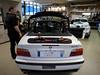 19-1-BMW-E36-m3-montage-ck-cabrio-1