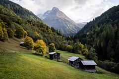 Binntal (Mopple Labalaine) Tags: binn wallis switzerland