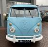 "38-YD-00 Volkswagen Transporter kombi 1500 1973 • <a style=""font-size:0.8em;"" href=""http://www.flickr.com/photos/33170035@N02/49468700032/"" target=""_blank"">View on Flickr</a>"