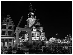 Alkmaar.