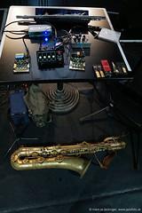 Sax von Mats Gustafsson (jazzfoto.at) Tags: sonyalpha sonyalpha77ii sonya77m2 sony wwwjazzfotoat wwwjazzitat jazzitmusikclubsalzburg jazzitmusikclub jazzfoto jazzphoto jazzphotographer markuslackinger jazzinsalzburg jazzclubsalzburg jazzkellersalzburg jazzclub jazzkeller jazz jazzlive livejazz konzertfoto concertphoto liveinconcert stagephoto greatjazzvenue downbeatgreatjazzvenue salzburg salisburgo salzbourg salzburgo austria autriche blitzlos ohneblitz noflash withoutflash concert konzert concerto concierto