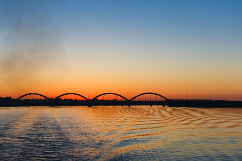 Volga River 227 ©  Alexxx Malev