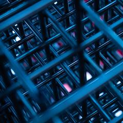 WebSite (m_laRs_k) Tags: wilhelmhackmuseum abstract nikon nikkor blues 7 z6 z germany museum square weekend dof sliderssunday hss lightroomed lr6 classicchrome kodachrome tubes steel festbrennweite mirrorless kleinbild fullframe crop z2470mmf4s zooom ibis fridays future scifi matrix borg cube 3d bokeh contrasty