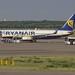 2018-08-04 DE Berlin-Reinickendorf, Tegel EDDT TXL, Ryanair
