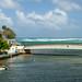 Guadeloupe - Rivière d'Audouin