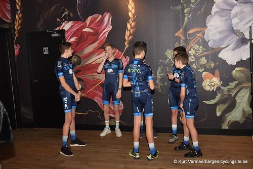 Optimus Cycling Team (1)