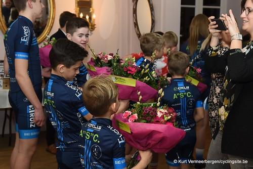 Optimus Cycling Team (93)