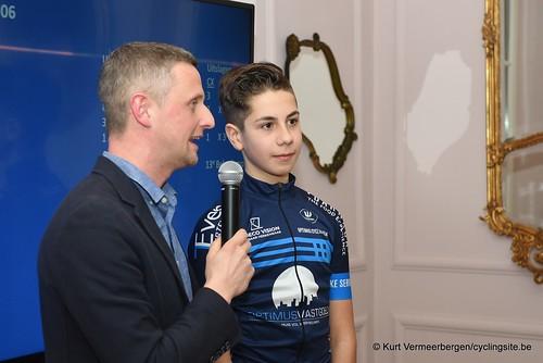 Optimus Cycling Team (68)