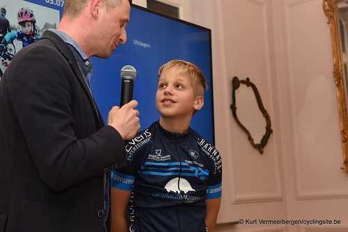 Optimus Cycling Team (51)