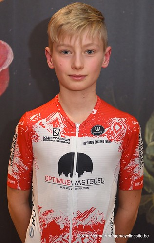 Optimus Cycling Team (28)