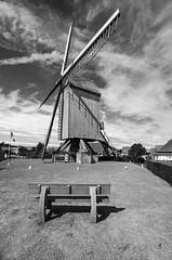 2019 07 06_3260_ Le moulin Noordmeulen d'Hondschoote