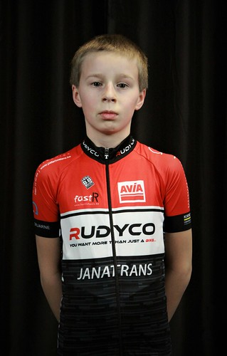 U12 Steegmans Lars