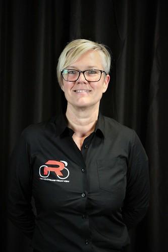 MED Heymans Sonja