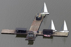 Barton Broad - the Norfolk Punt Club aerial image (John D Fielding) Tags: bartonbroad broads broadsnp norfolk puntclub sailing boats yachts thebroads thenorfolkbroads above aerial nikon d810 hires highresolution hirez highdefinition hidef britainfromtheair britainfromabove skyview aerialimage aerialphotography aerialimagesuk aerialview viewfromplane aerialengland britain johnfieldingaerialimages fullformat johnfieldingaerialimage johnfielding fromtheair fromthesky flyingover fullframe cidessus antenne hauterésolution hautedéfinition vueaérienne imageaérienne photographieaérienne drone vuedavion delair birdseyeview british english